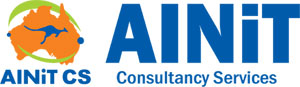 AINiT Consultancy Services