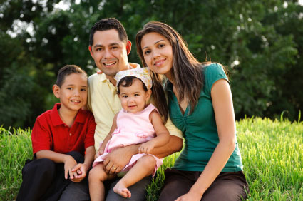 Family Migration Visa for Australia from UAE, Pakistan, Riyadh