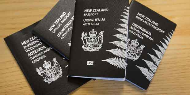 Business Migration Visa for New Zealand from Sydney, Australia