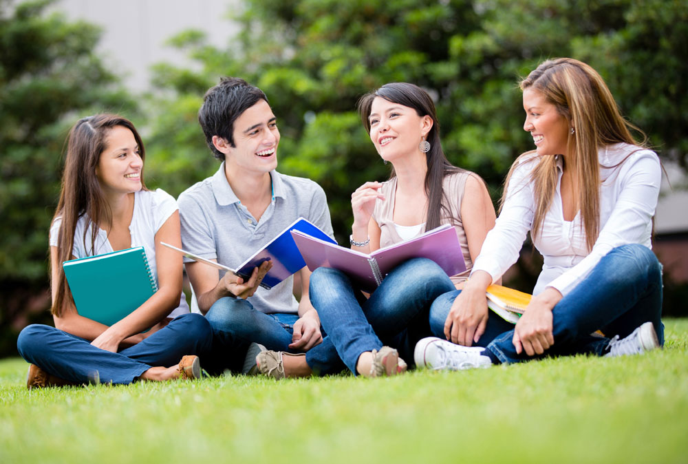 student visa information