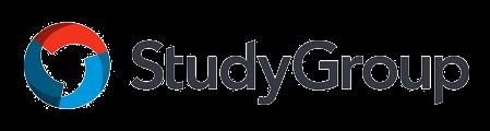 Study-Group-logo01