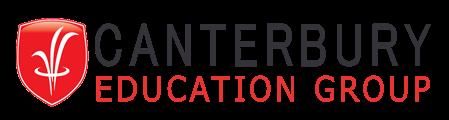 canterbury-logo1