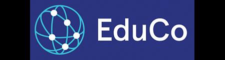 edu-co-logo01